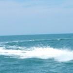 ACCS - Ciambella Boat-03 640x230