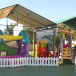 ACCS - Parco Giochi-09 640x310