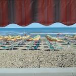 ACCS - Spiaggia-11 640x360