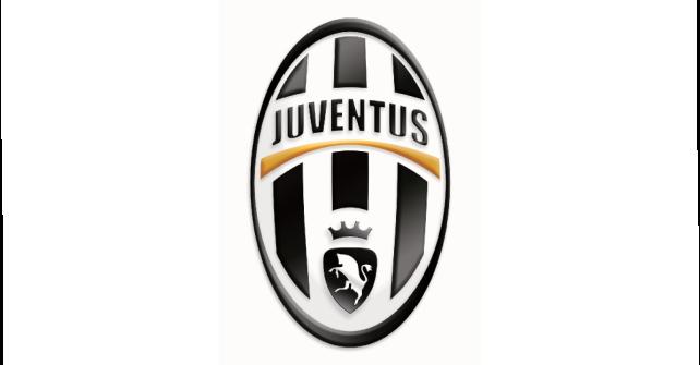 Trofeo Zangardi Cup 2015 sul Gargano: anche la Juventus ospite dell'Arianna Club