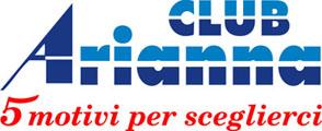 Arianna Club