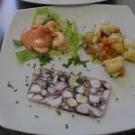 galleria ristorante-01