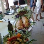 galleria ristorante-03