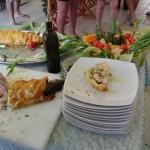 galleria ristorante-05