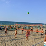 ACCS - Beach Volley-02 640x480
