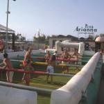 ACCS - Calcio Balilla Umano-11 640x480