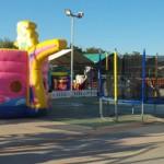 ACCS - Parco Giochi-07 640x246