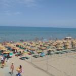 ACCS - Spiaggia-17 640x360
