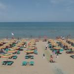 ACCS - Spiaggia-18 640x360