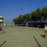 ACCS - Tennis-03 640x480