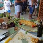 galleria ristorante-06