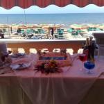 galleria ristorante-07