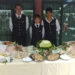 galleria ristorante-08